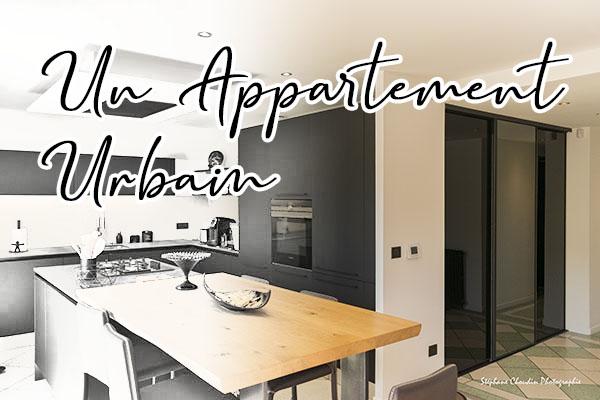 Un-Appartement-Urbain